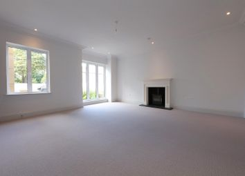 Thumbnail 5 bedroom detached house for sale in Llandaff Place, Llandaff, Cardiff