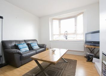 Thumbnail 1 bed flat to rent in Jessam Avenue, Springfield, Clapton