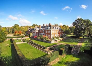 Thumbnail 2 bed flat for sale in Ditton Place, Brantridge Lane, Balcombe, West Sussex