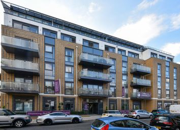 Thumbnail 2 bed flat to rent in The Picture House, Maidenhead Central