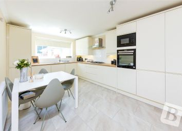 2 bed flat for sale in Nelmes Court, Nelmes Way, Hornchurch RM11