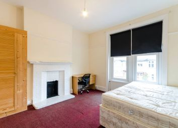 Thumbnail 5 bed property for sale in Hardman Road, Kingston, Kingston Upon Thames
