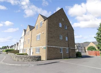 Thumbnail 1 bed flat for sale in Acanthus Court, Cirencester