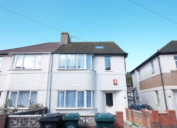 5 bed property to rent in Lower Bevendean Avenue, Brighton BN2