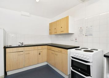 Thumbnail Room to rent in Bavaria Road And Sussex Way, Holloway