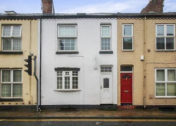 Thumbnail 2 bedroom flat to rent in Kemble Street, Prescot