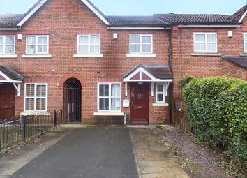 3 bed semi-detached house for sale in Crowngreen Road, Eccles, Manchester, Greater Manchester M30