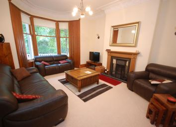 Thumbnail 1 bed flat to rent in Albury Place, Aberdeen