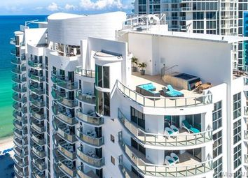 Thumbnail 2 bed apartment for sale in 18683 Collins Ave, Sunny Isles Beach, Florida, 18683, United States Of America