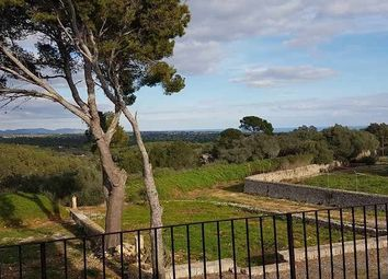 Thumbnail 30 bed property for sale in 07688, Manacor / Cala Murada, Spain