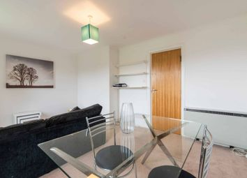 1 bed flat for sale in Headland Court, Aberdeen, Aberdeenshire AB10