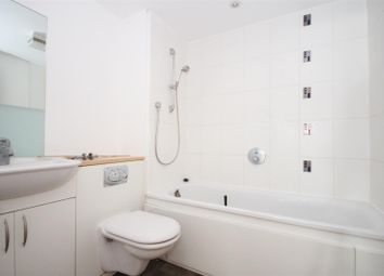 Thumbnail 1 bedroom property to rent in Wellington Road, Kensal Rise