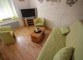 Thumbnail 1 bed apartment for sale in Lorraine, Vosges, La Bresse