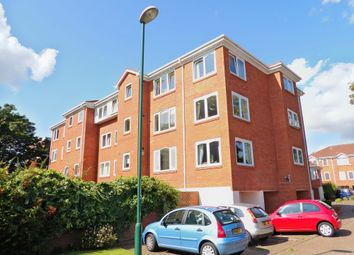 Thumbnail 1 bed flat for sale in Manor Court, South Shields