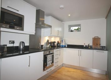 Thumbnail 2 bed flat to rent in Kenmore Road, Kenley