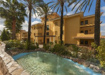 Thumbnail 2 bed apartment for sale in Los Gazules De Almenara, Sotogrande, Cadiz, Spain