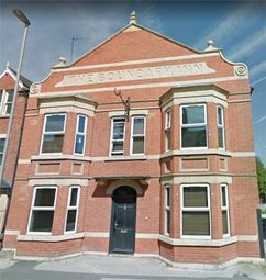 Thumbnail Room to rent in Potter Street, Worksop, Nottinghamshire