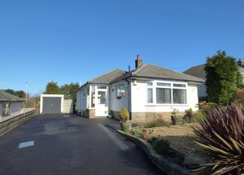 Thumbnail 2 bed bungalow for sale in Oakdale, Poole, Dorset