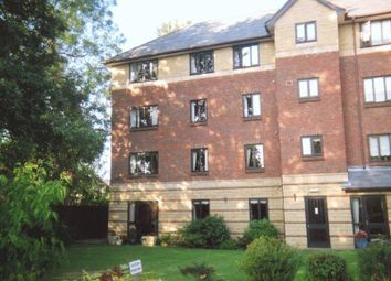 Thumbnail 1 bed property for sale in Belfry Drive, Stourbridge