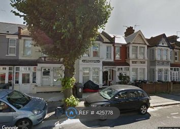 Thumbnail Room to rent in Winchester Road, London
