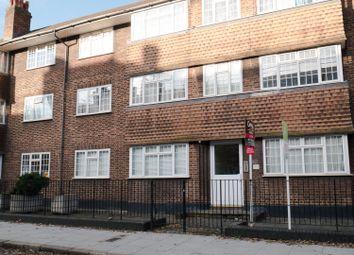 Garden Row, London SE1. 2 bed flat