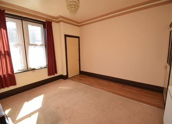 Thumbnail 3 bed terraced house for sale in Highfield Road, Frizinghall, Bradford