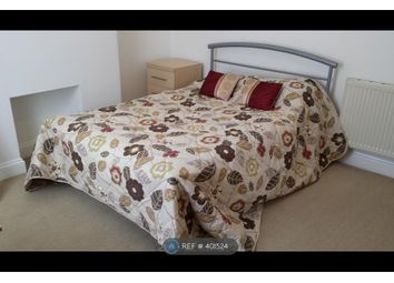 Thumbnail Room to rent in Priory Road, Exeter