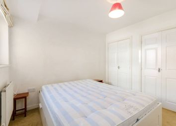 Thumbnail 1 bed flat for sale in Coombe Road, Kingston, Kingston Upon Thames