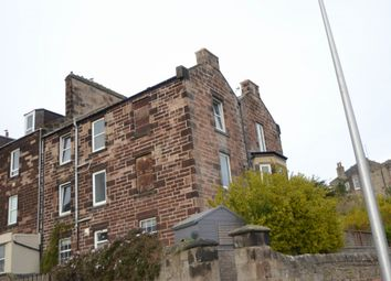 Thumbnail 2 bed flat for sale in Kirkton Road, Burntisland