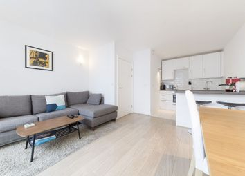 Thumbnail 1 bed end terrace house to rent in California Building, Deals Gateway, Deptford, London