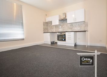 Thumbnail 1 bed flat to rent in |Ref: S6|, Terminus Terrace, Southampton, Hampshire