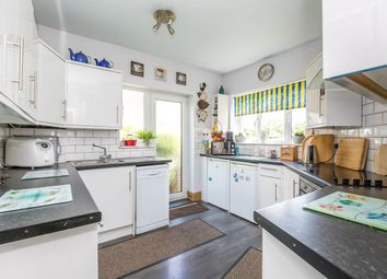 Thumbnail 2 bed detached bungalow for sale in Coombe Wood Hill, Purley