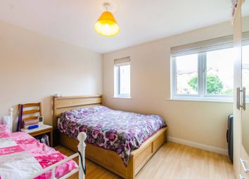 Thumbnail 1 bedroom flat for sale in Samuel Close, New Cross