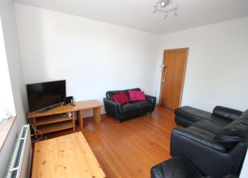 Thumbnail 2 bedroom flat for sale in Matilda House, St. Katharines Way, Wapping