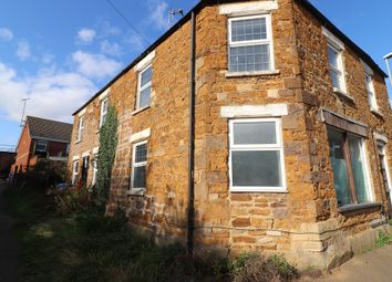 Thumbnail 2 bed cottage to rent in Paddock Lane, Desborough, Kettering