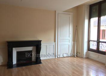 Thumbnail 1 bed apartment for sale in Evian Centre, Évian-Les-Bains, Thonon-Les-Bains, Haute-Savoie, Rhône-Alpes, France