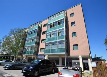 Thumbnail 3 bed flat for sale in Bellevue, 141-149 Staines Road141-149 Staines Road, Hounslow