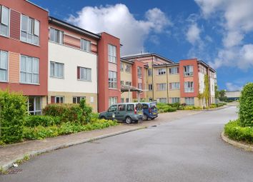 Thumbnail 2 bed property for sale in Durrington Lane, Worthing