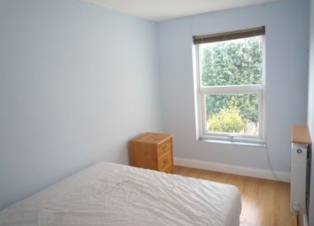 Thumbnail Room to rent in Mill Road, Caversham, Reading