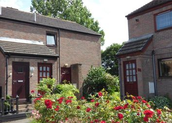 Thumbnail 1 bed flat for sale in Adelaide Street, Carlisle, Cumbria