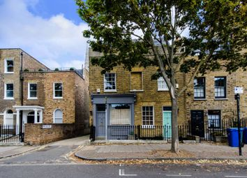 Thumbnail 3 bed property for sale in Camberwell Grove, Camberwell