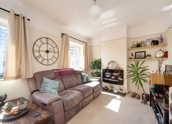 Thumbnail 2 bed maisonette for sale in Staines Road West, Sunbury-On-Thames