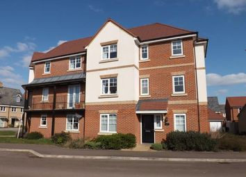 Thumbnail 5 bed end terrace house for sale in Herschel Green, Biggleswade, Bedfordshire