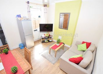 Thumbnail 1 bed property to rent in Leslie Road, Edgbaston, Birmingham