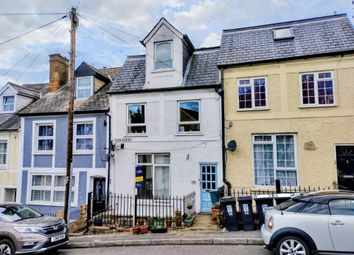Thumbnail 2 bed duplex for sale in Glenview Road, Boxmoor