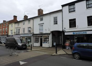 Thumbnail Retail premises to let in Globe Court, Evesham Street, Alcester