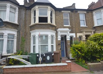 Thumbnail 2 bed flat for sale in Newport Road, Leyton