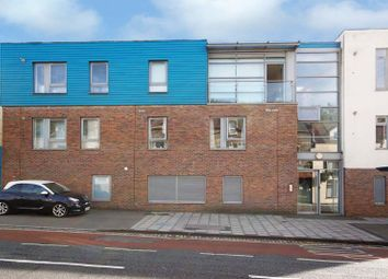 Thumbnail 2 bed flat for sale in Church Road, Bristol