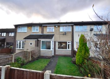 3 bed mews house for sale in Gainsborough Walk, Hyde SK14
