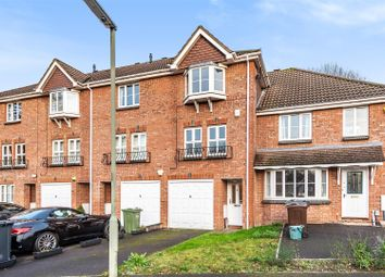 3 bed town house for sale in St. Marys Way, Guildford GU2